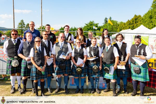 2016-08-07 Highland Games 2016 246