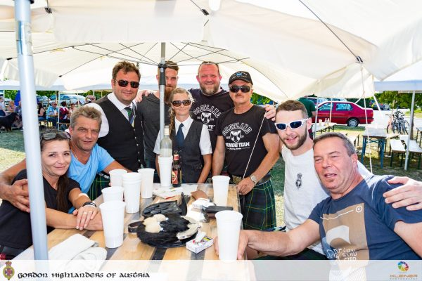 2016-08-07 Highland Games 2016 248
