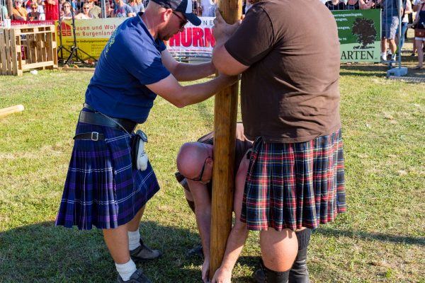 2016-08-07 Highland Games 2016 253