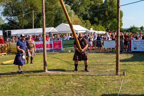 2016-08-07 Highland Games 2016 255