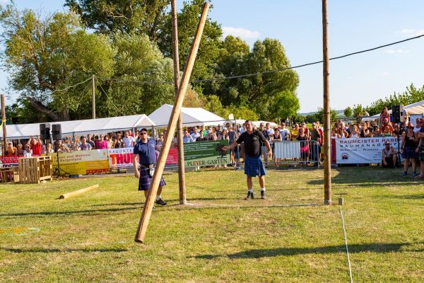 2016-08-07 Highland Games 2016 257