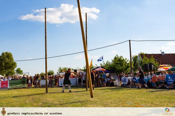 2016-08-07 Highland Games 2016 260