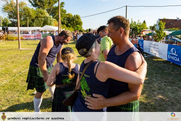 2016-08-07 Highland Games 2016 264