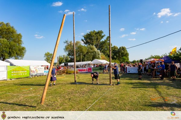 2016-08-07 Highland Games 2016 269