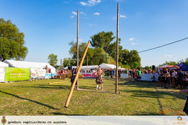 2016-08-07 Highland Games 2016 274