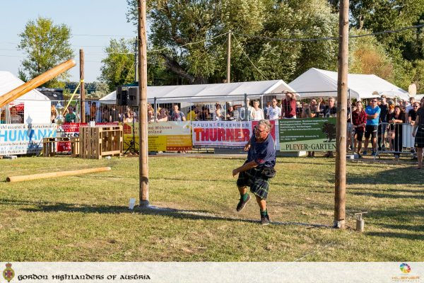 2016-08-07 Highland Games 2016 277