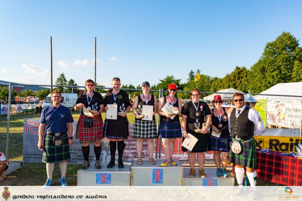 2016-08-07 Highland Games 2016 280