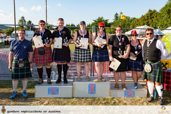 2016-08-07 Highland Games 2016 281