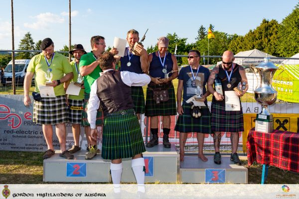 2016-08-07 Highland Games 2016 282