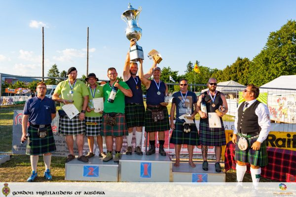 2016-08-07 Highland Games 2016 283