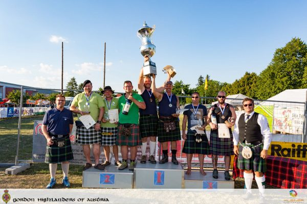 2016-08-07 Highland Games 2016 284