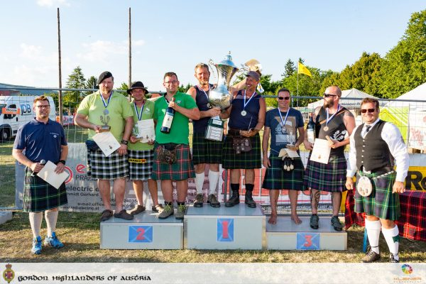 2016-08-07 Highland Games 2016 285