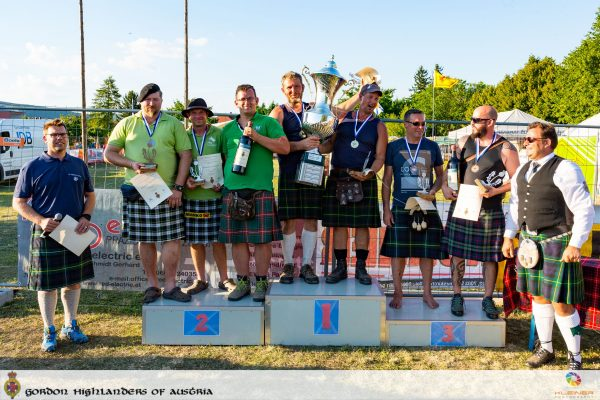 2016-08-07 Highland Games 2016 286