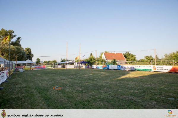 2016-08-07 Highland Games 2016 Sponsoren 011