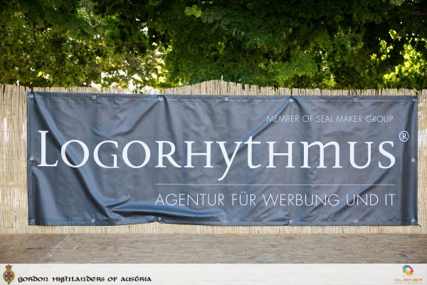 2016-08-07 Highland Games 2016 Sponsoren 052