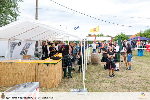 2017-08-06 Highland Games 026