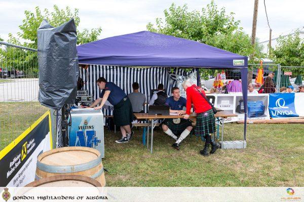 2017-08-06 Highland Games 029