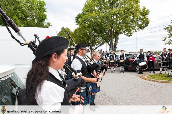 2017-08-06 Highland Games 031