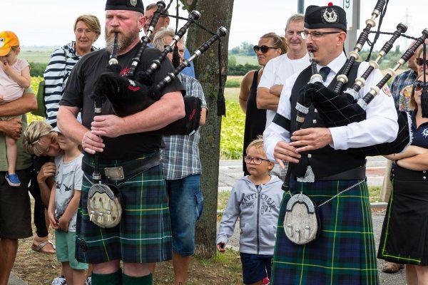 2017-08-06 Highland Games 033