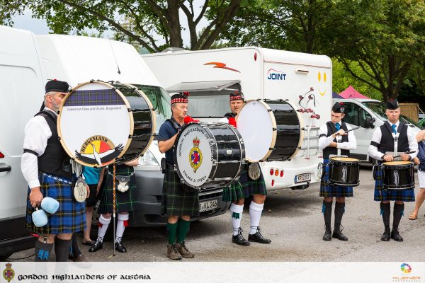 2017-08-06 Highland Games 034