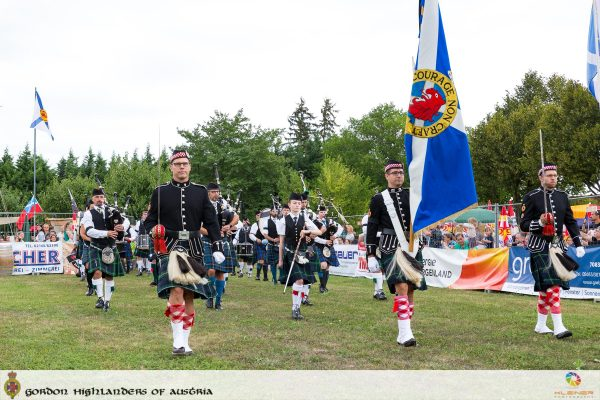 2017-08-06 Highland Games 039