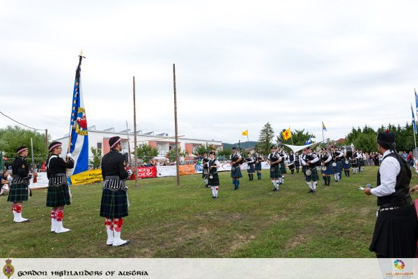 2017-08-06 Highland Games 044