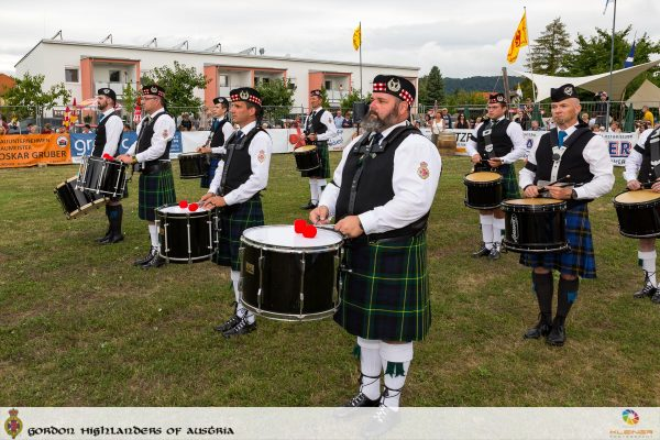 2017-08-06 Highland Games 052