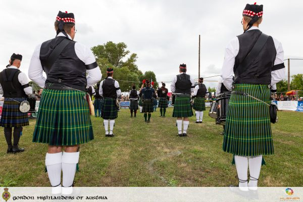 2017-08-06 Highland Games 054