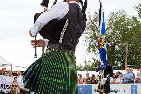 2017-08-06 Highland Games 057