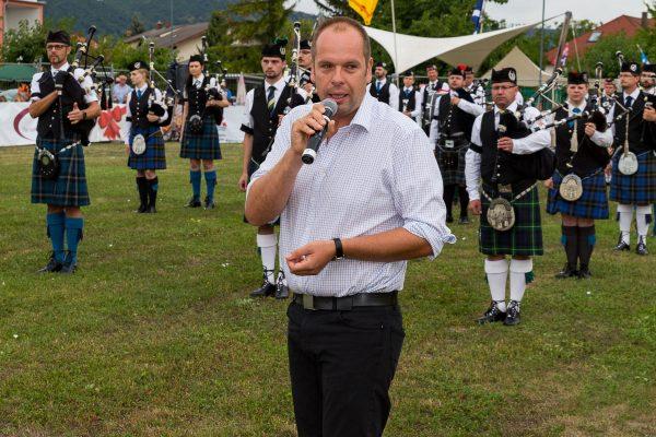 2017-08-06 Highland Games 068