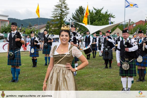 2017-08-06 Highland Games 072