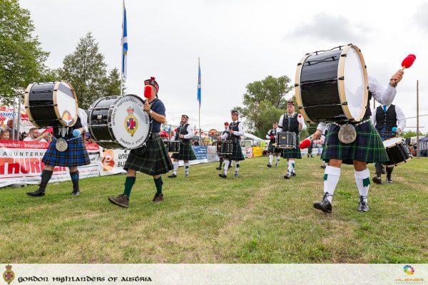 2017-08-06 Highland Games 081