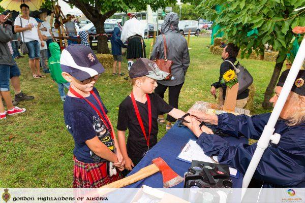 2017-08-06 Highland Games 093