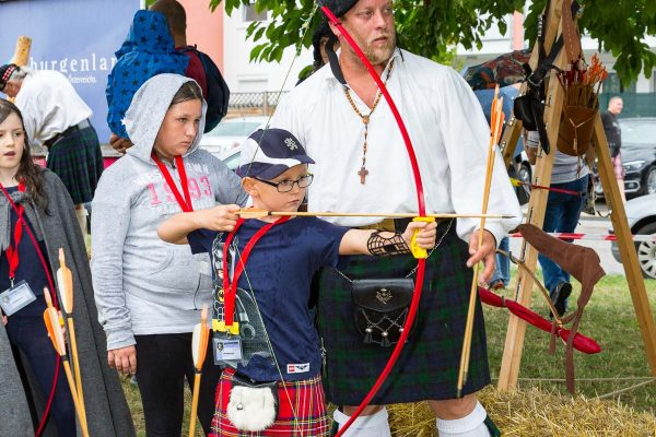 2017-08-06 Highland Games 097