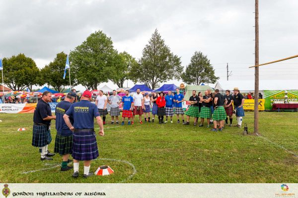 2017-08-06 Highland Games 101