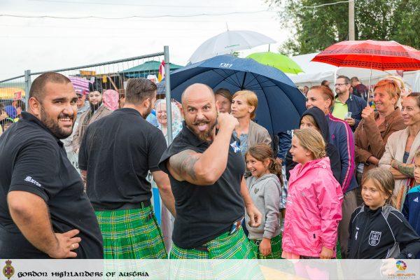 2017-08-06 Highland Games 120