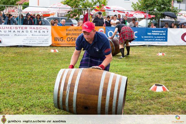 2017-08-06 Highland Games 123