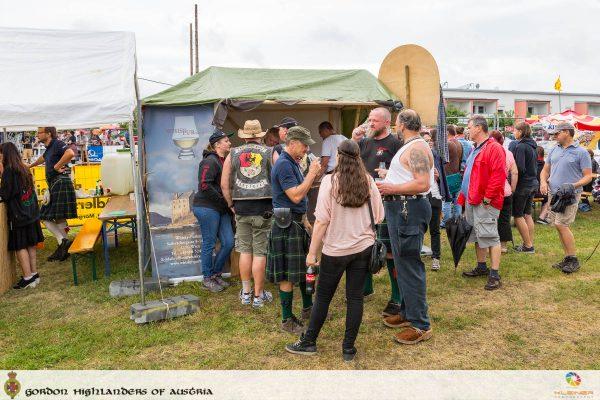 2017-08-06 Highland Games 127