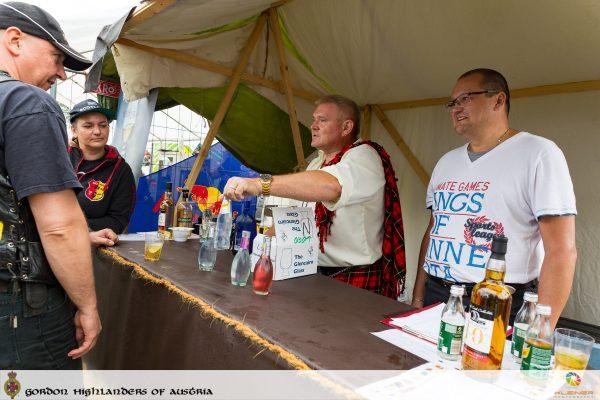 2017-08-06 Highland Games 131