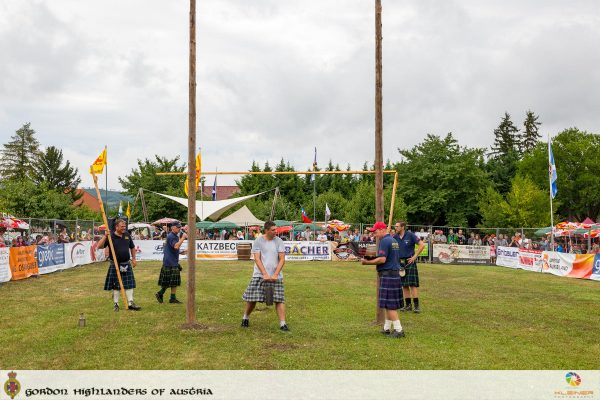 2017-08-06 Highland Games 134