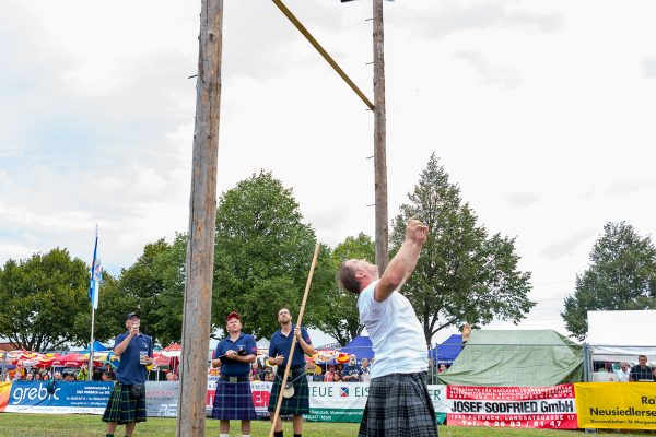 2017-08-06 Highland Games 135