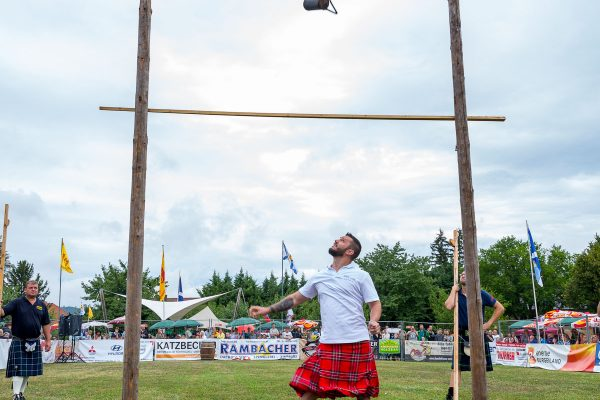 2017-08-06 Highland Games 137