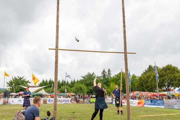 2017-08-06 Highland Games 140