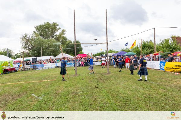 2017-08-06 Highland Games 141