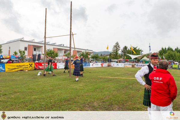 2017-08-06 Highland Games 144