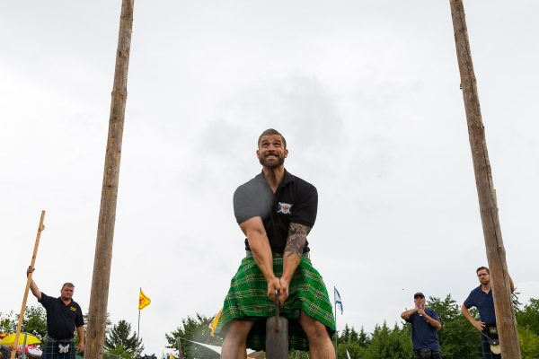 2017-08-06 Highland Games 146