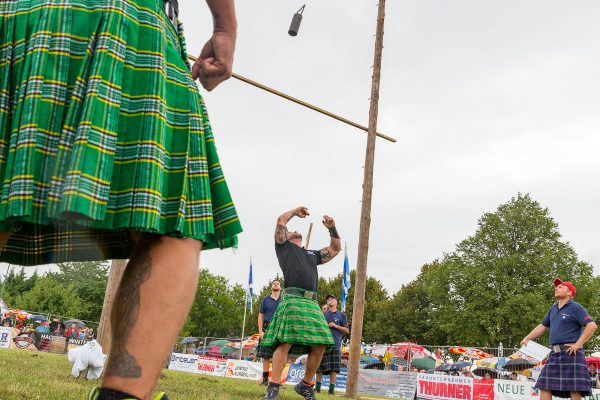 2017-08-06 Highland Games 147