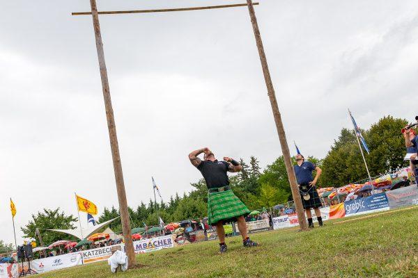 2017-08-06 Highland Games 149