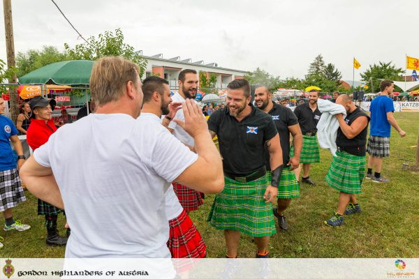 2017-08-06 Highland Games 150