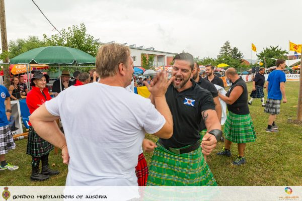 2017-08-06 Highland Games 151